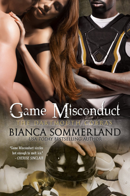 Game-Misconduct-Resize