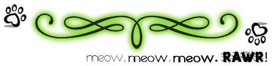Simona-Blog-Separater-Rawr