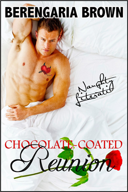 Chocolate-Coated-Resize