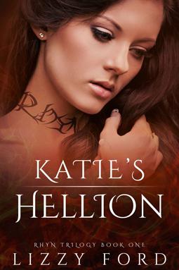 Katies-Hellion-Resize