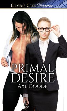 Primal-Desire-Resize