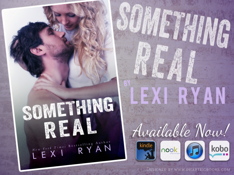 Something_Real_Available_Now_Banner