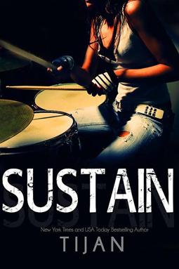 Sustain-Resize