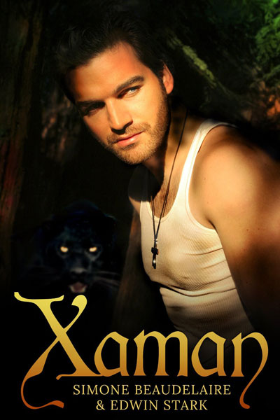 Xaman-Cover-RS