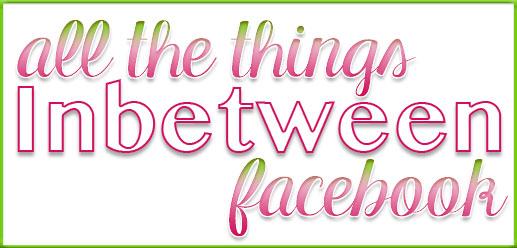 logo-facebook-no-chibi