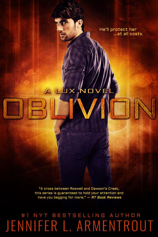 Oblivion-Final-600X900