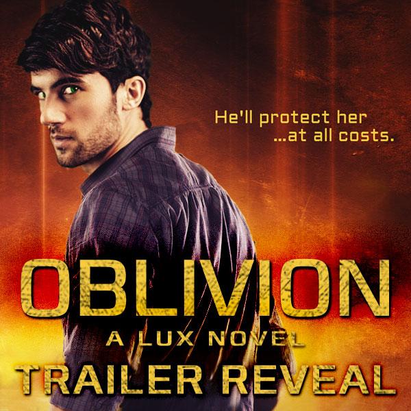Trailer-Reveal