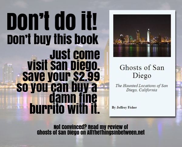 Ghosts-of-San-Diego