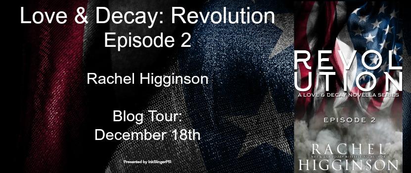 L&D Revolution Ep2 RDL Banner
