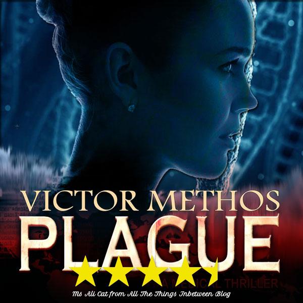 Plague-Header2