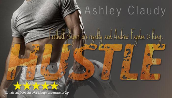 Hustle-Banner