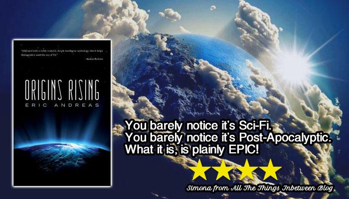 Origin-Rising-Banner