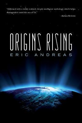 Origins Rising