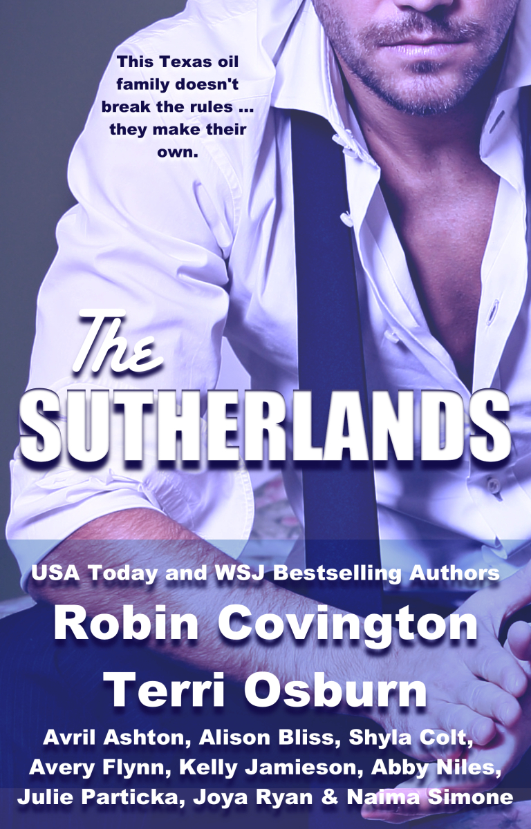 the-sutherlands-anthology