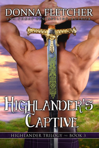 Highlander Trilogy 3.