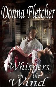 standalone whispers-on-the-wind-cover1-194x300