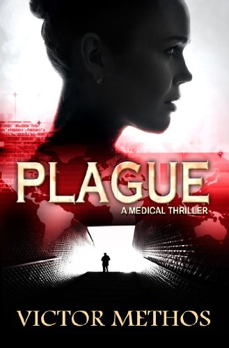 Plague by Victor Methos