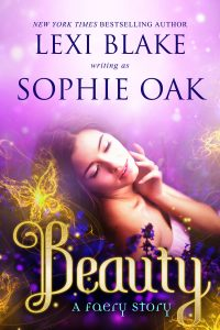 Beauty by Sophie Oak