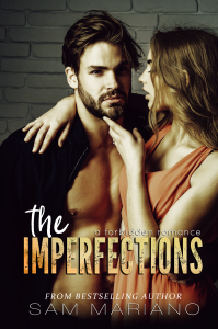 The Imperfections by Sam Mariano