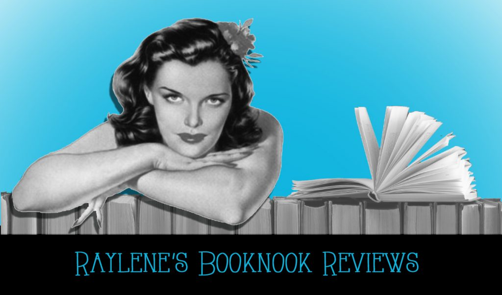 Raylene's Booknook Reviews