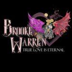 Brooke Warren