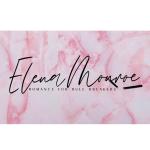 Elena Monroe