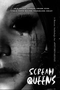 Scream Queens Anthology