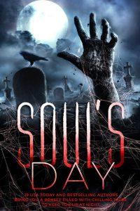 Soul's Day Anthology