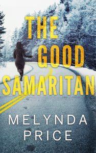 The Good Samaritan by Melynda Price