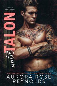 Until Talon by Aurora Rose Reynolds